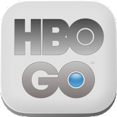 HBO GO Serbia