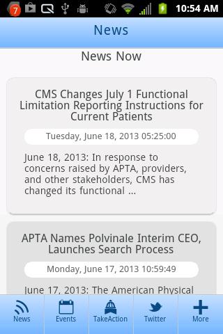 免費下載商業APP|APTA News app開箱文|APP開箱王
