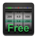 SmartLightMeterFree icon