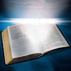 Holy Bible Reina Valera icon