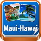Maui - Hawaii Offline Guide icon