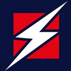 Zeusport for PC