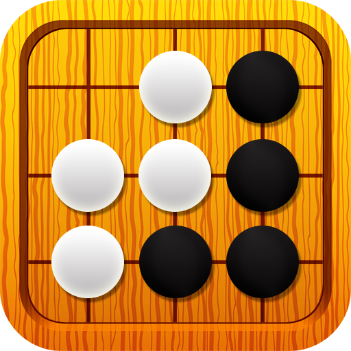 Tsumego Pro (Go Problems) file APK Free for PC, smart TV Download