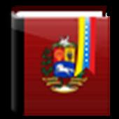 LOPNA Venezuela