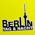 RTL2 Fernsehen GmbH & Co. KG - Logo