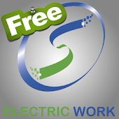 ELECTRIC WORK FREE