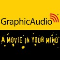 GraphicAudio logo
