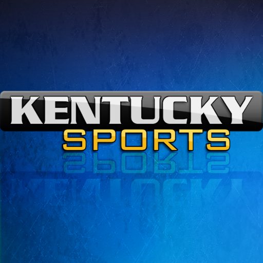 Kentucky College Sports - WHAS LOGO-APP點子