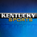 Kentucky College Sports - WHAS