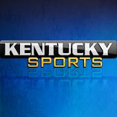 Kentucky College Sports - WHAS
