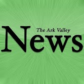 Ark Valley News