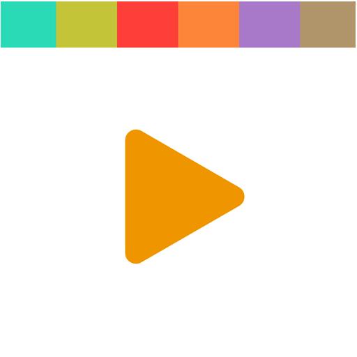 MixChannel Viewer - mixch.tv 娛樂 App LOGO-APP試玩
