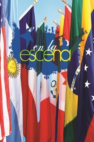 My World Latino powered by ELE