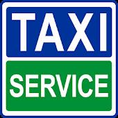 Service Driver Sopot