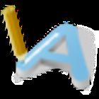 Trace Blast ! icon
