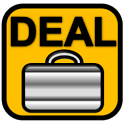 Deal - Free icon