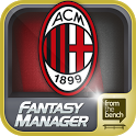 AC Milan Fantasy Manager '14 icon