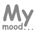 My Mood logo