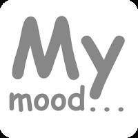 My Mood 1.2.4