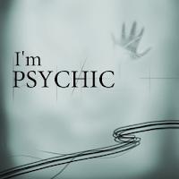 Im Psychic -Test 1.1.1