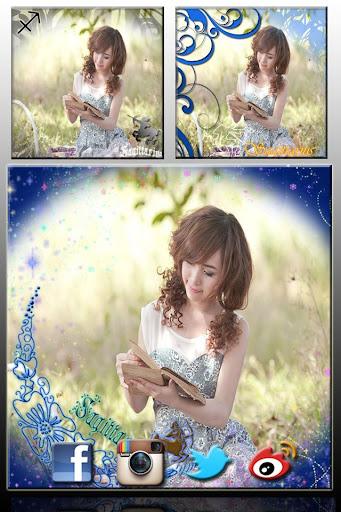 PhotoJus Horoscope