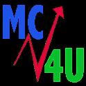 VectorMCV4U logo