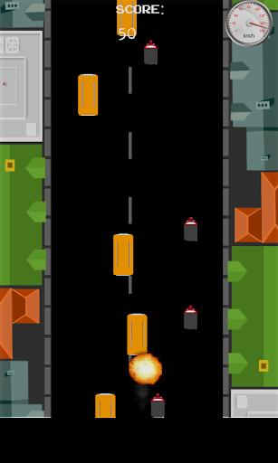 Crazy Bajaj 1.0.0 screenshots 4
