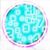 Гороскоп Нумерология 365