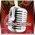 Arabic Radio icon