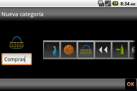 DiLO- screenshot