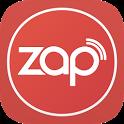 ZAP Philippines icon