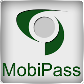 BID MobiPass