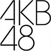 AKB48 Groups Youtube Channels