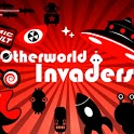 Otherworld Invaders icon