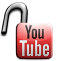Youtube Proxify (Unblocker) icon