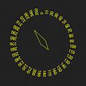 theCompassApp logo