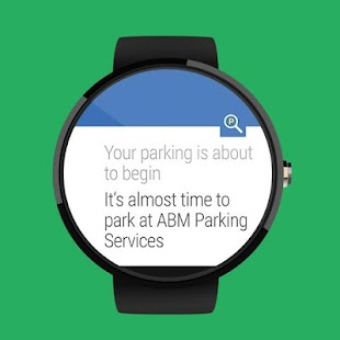 ParkWhiz - Parking Deals - screenshot thumbnail
