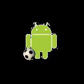 Fantacalcio Android