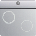 Wi-Fi Multi TouchPad icon
