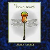 The PondHawks