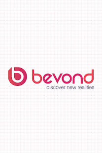 Bevond- screenshot thumbnail