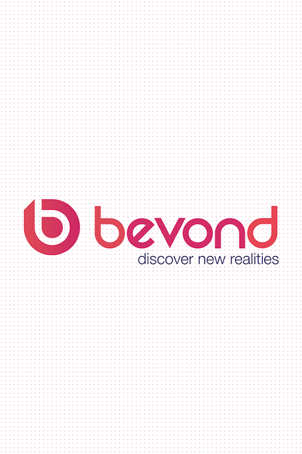 Bevond- screenshot