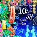 KiraKiraHeart(ko485) icon
