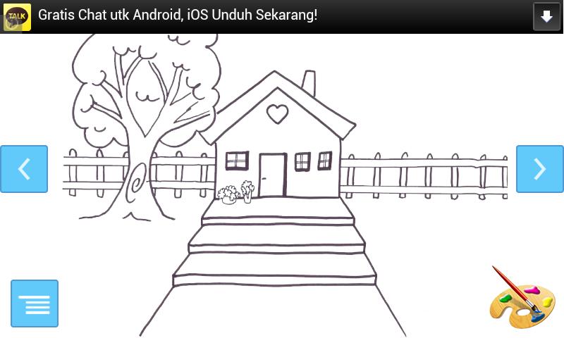 Game Desain Rumah Offline House Q