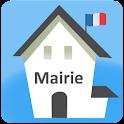 Maville logo