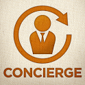 Leverage Concierge icon
