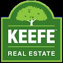 Keefe