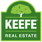 Keefe icon