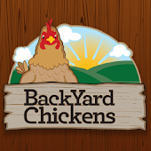 Backyard Chickens (BYC)