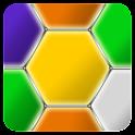 Evolution Pro icon